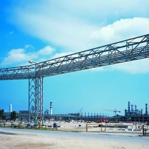 Potrubný most